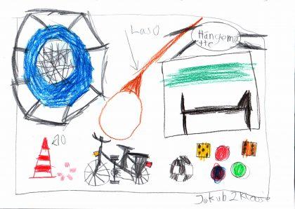 Klasse 2 - Jakub1